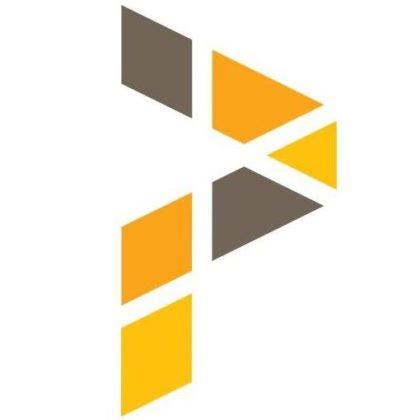Dispensaries | UP Michigan Caregivers - (715) 869-3708